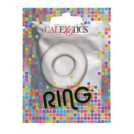 Inel Penis Ring Calexotics Clear