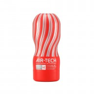 Masturbator Tenga Air-Tech Vacuum Controller Compatible Regular