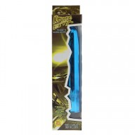 Vibrator Krypton Stix Medium Blue